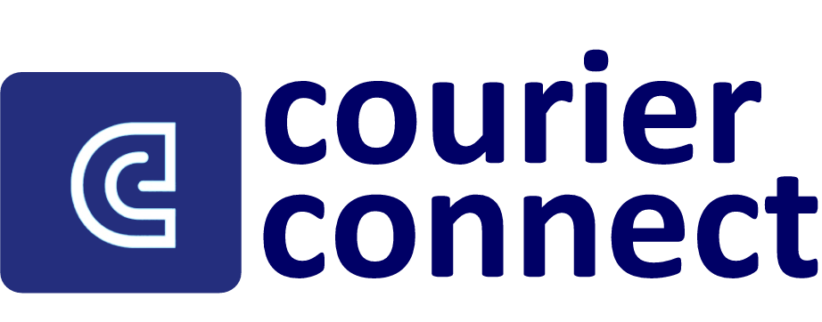 Courier Connect BV